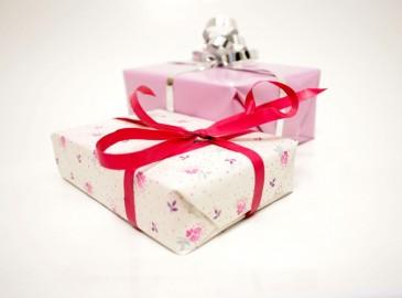 geschenke zum geburtstag f r die beste freundin besondere erlebnisse. Black Bedroom Furniture Sets. Home Design Ideas