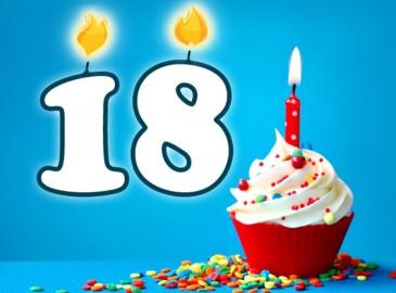 Id e cadeau 18 ans exp riences sensationnelles - Cadeau 18 ans ...