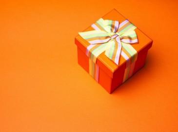 Idée cadeau anniversaire homme 25 ans