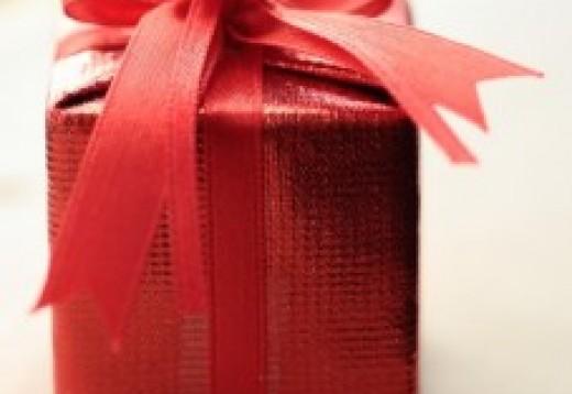 weihnachtsgeschenke kostenlose personalisierung ihres. Black Bedroom Furniture Sets. Home Design Ideas
