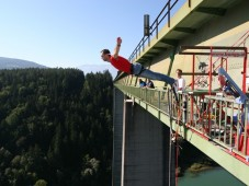 Air and Jump Sommerspecial